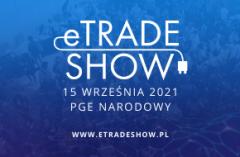 Targi eTradeShow