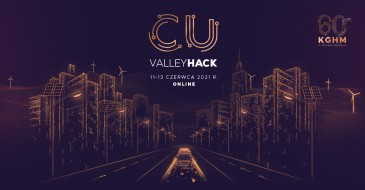 Valley Hack