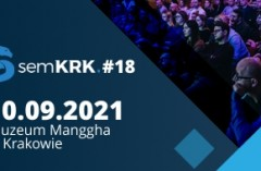 SemKRK #18