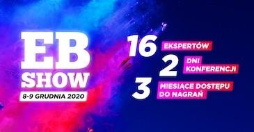 EB Show 2020