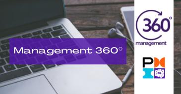 Management 360º – Zarządzanie w każdym wymiarze