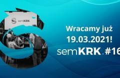 SemKRK 16